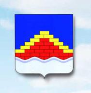 Сайт администрации города Семилуки